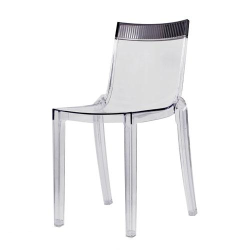 Via Garibaldi 12 - On-line showcase - Furniture & Home Decoration