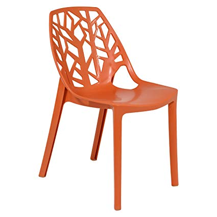 Add the best cut chairs to   your living room