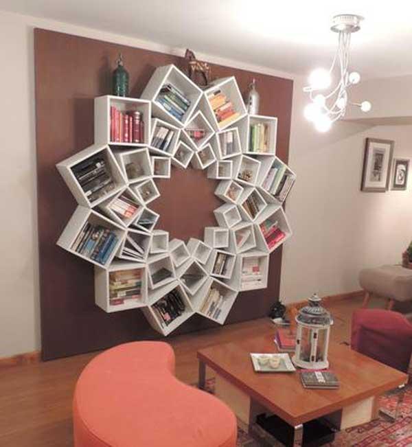30 Cheap and Easy Home Decor Hacks Are Borderline Genius - Amazing