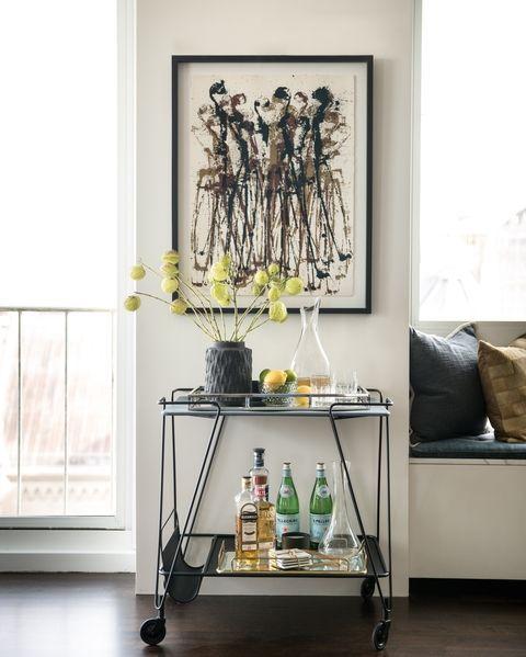 Essential décor ideas