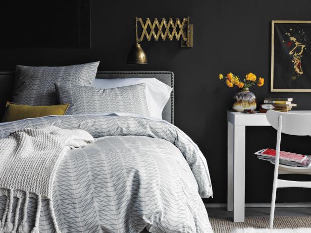 Bedrooms & Bedroom Decorating Ideas | HGTV