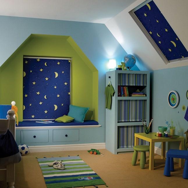 Boys Bedroom Decoration Ideas | Bedroom Design