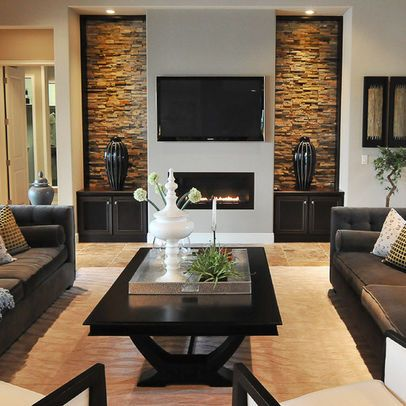 Fantastic Contemporary Living Room Designs | ~RENOVATION