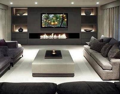 Exotic Bedroom Set