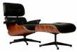 Designer Armchairs | Swivel UK