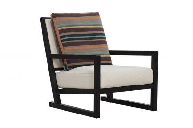 Designer Armchairs Online | Stylish Armchairs | DeRUCCI