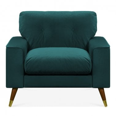 Designer Armchairs | Contemporary & Modern Armchairs & Lounge Chairs