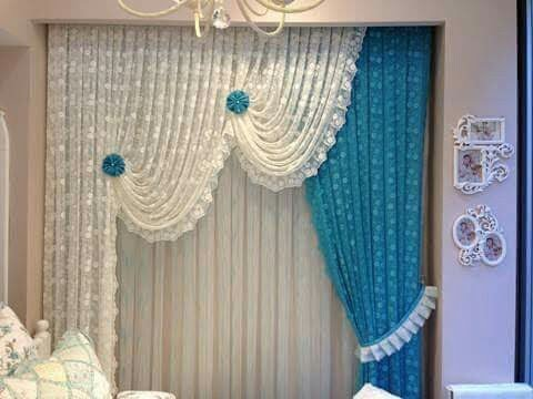 Best 50 curtain ideas, Stunning curtains designs 2019 collection