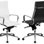 Reasons you should have the   designer office chairs in your office