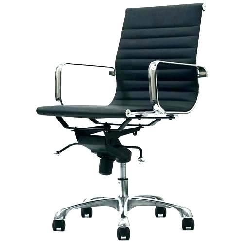 Designer Desk Chair Modern Office Chair By Designer Office Chairs Uk