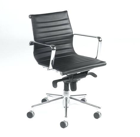 Designer Office Chairs Designer Office Chairs Inspiring Funky Desk