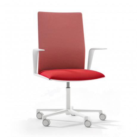 Designer Office Chairs & Task Seating | ARAM