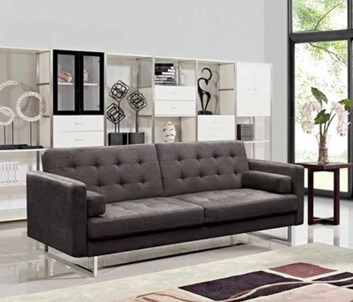 Playful 32 Modern Convertible Sofa Beds Sleeper Sofas Vurni, Modern