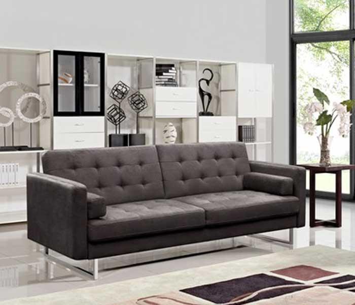 Playful 32 Modern Convertible Sofa Beds Sleeper Sofas Vurni, Modern