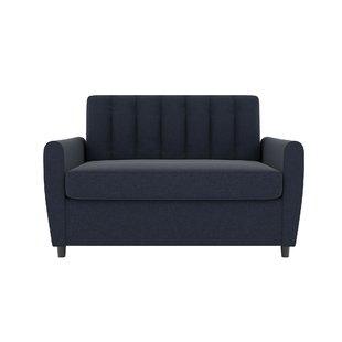 Modern Sofa Beds | AllModern