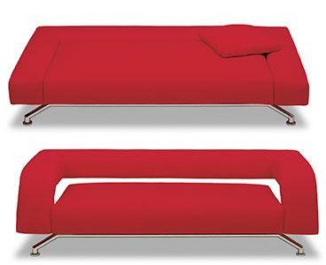 alternatives to sofa sleeper - Google Search | Sofa Sleeper