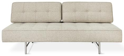 Modern Sofa Beds - 2Modern