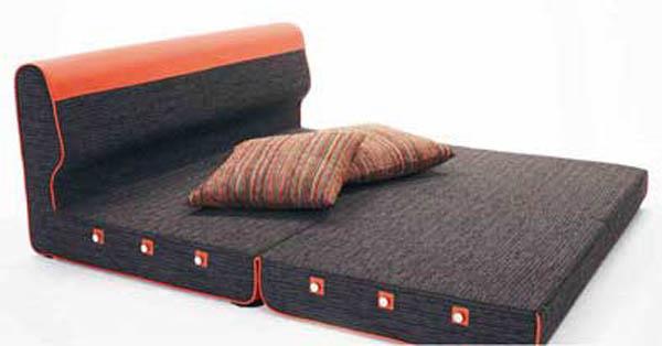 Luxury Furniture Design Idea | Modern Sofa Bed