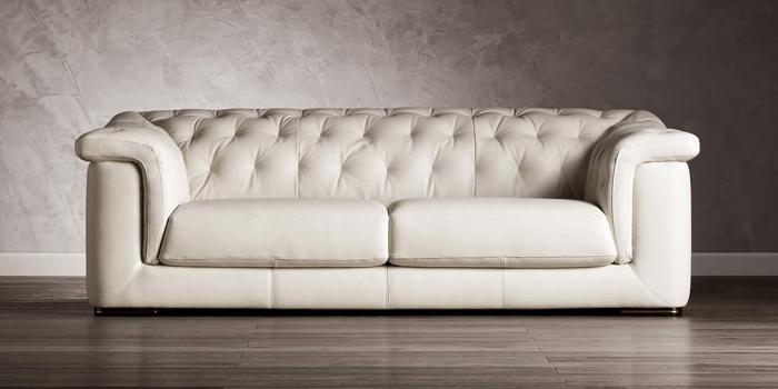 Top 60 Best High-End Famous Classic & Legendary Luxury Designer Sofas