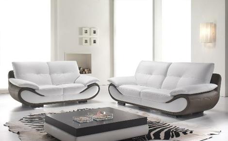 Casaform Furniture - Official Website - Designer Sofas