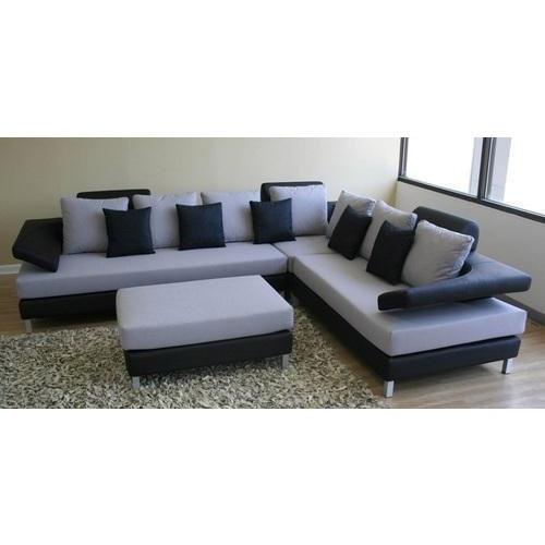 Designer Sofas at Rs 18000 /piece | designer sofa, डिजाइनर