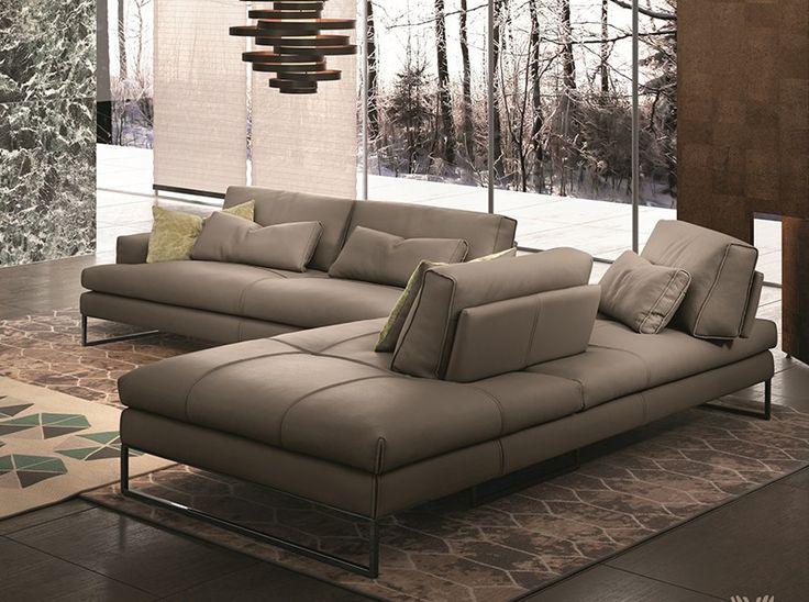 How to buy the best designer sofas u2013 Pickndecor.com