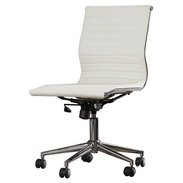 Modern Desk Chairs | AllModern