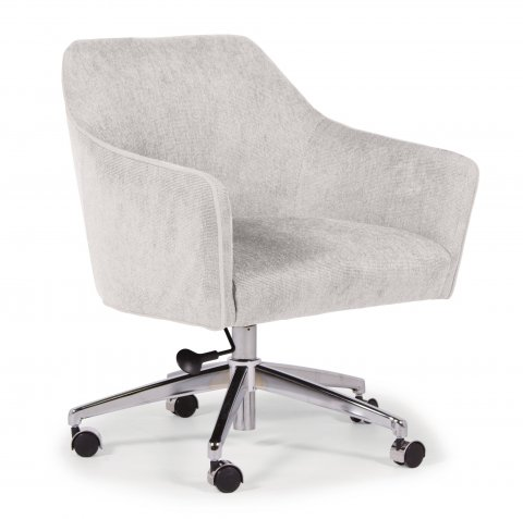 Senior Living Desk Chairs   Assisted Living Desk Chairs   Flexsteel