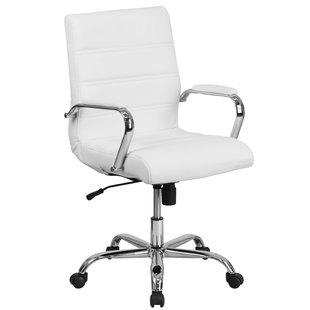 Perfect desk chairs to be the   partner of your perfect desk!