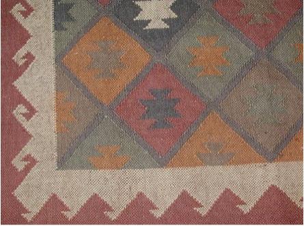 Dhurrie Rug   Carpet Cleaning, Fire & Water Damage Restoration Salem