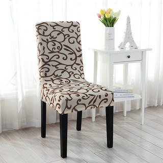 Buy Chair Covers & Slipcovers Online at Overstock | Our Best