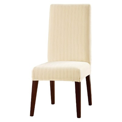 Dining Chair Slipcovers : Couch Covers : Target