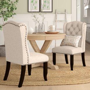 Dining Chairs | Birch Lane