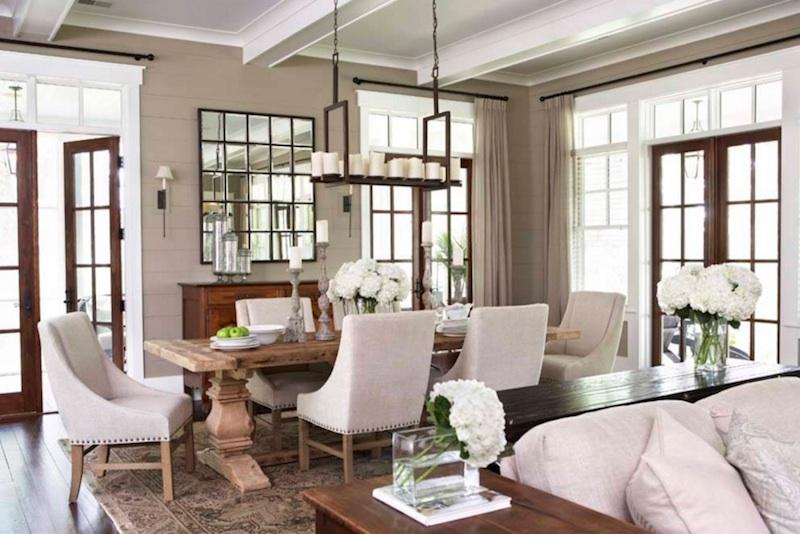 Dining Room Ideas - Freshome