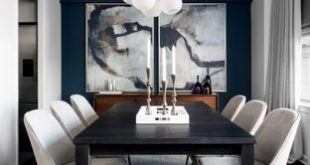 75 Most Popular Small Dining Room Design Ideas for 2019 - Stylish