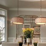 Illuminate your house by using   the perfect dining room lighting