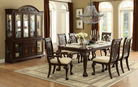 Dining Room Sets | Marlo Furniture