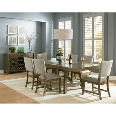 Dining Room Sets, Dining Tables & Dining Chairs | AFW