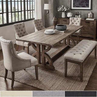 How to pick a modern dining   room sets?