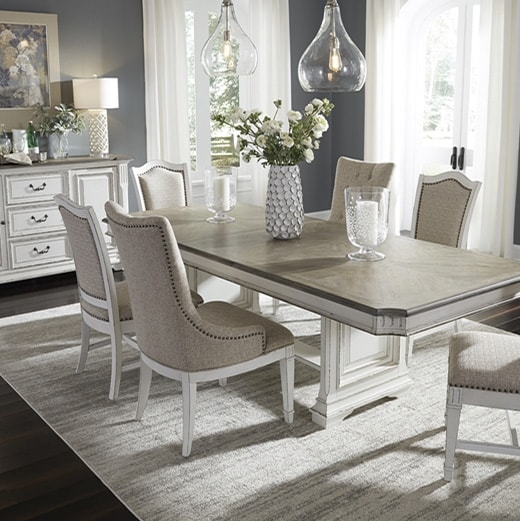 Dining Room Sets, Dining Room Furniture | Liberty Furniture