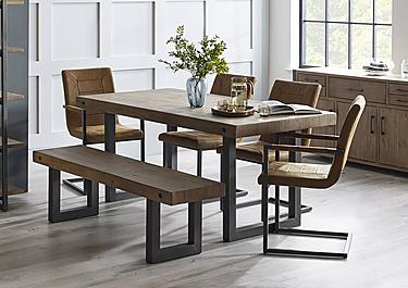 Cool Cheap Dining Room Table Sets