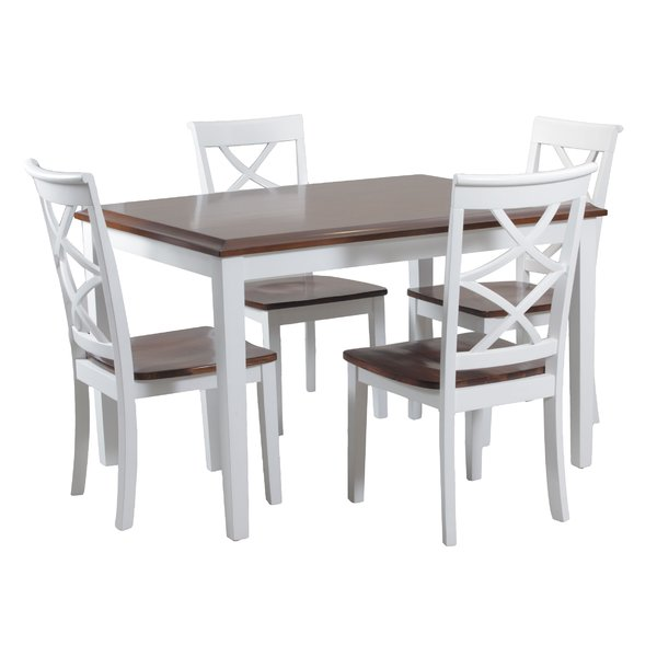 Why Should You Buy a Dining Table and Chairs? – CareHomeDecor