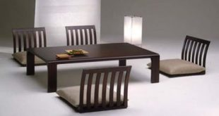Dining Table Design at Rs 35000 /onwards | Wooden Dining Table | ID