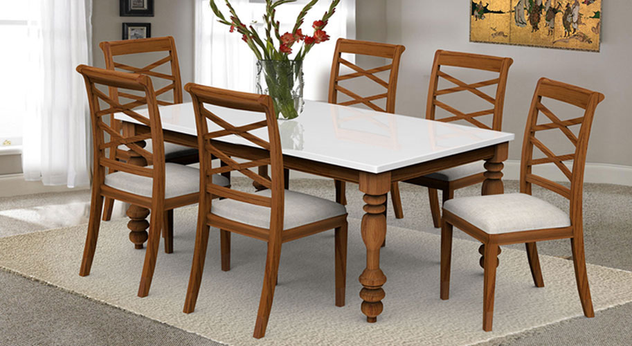 Dining-Table-Designs