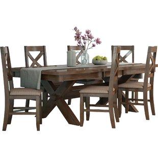 Kitchen & Dining Sets | Joss & Main