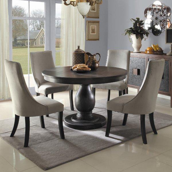 Great Barrington Dining Set | Wayfair