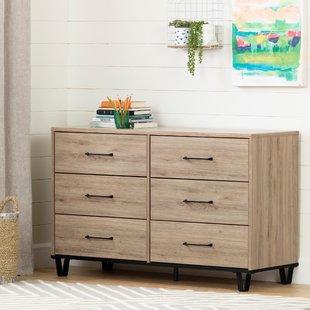 Kids Dresser Knobs Hardware | Wayfair