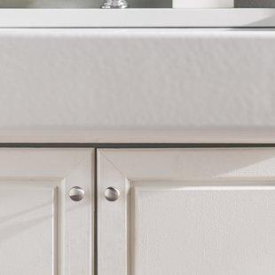 Dresser Knobs Sets | Wayfair