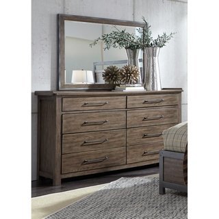 Buy Mirrored Dressers & Chests Online at Overstock | Our Best