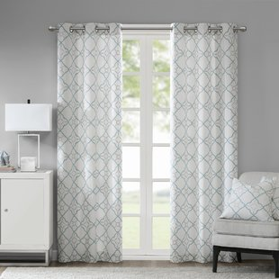 Benefits of duck egg curtains